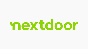 Nextdoor Havelte