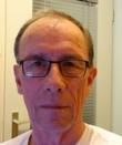 Profielfoto van Michiel