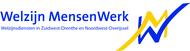 organisatie logo Welzijn MensenWerk