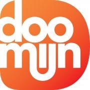 organisatie logo Doomijn Kinderopvang
