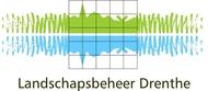 organisatie logo Landschapsbeheer Drenthe