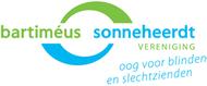 Vereniging Bartimeus Sonneheerdt