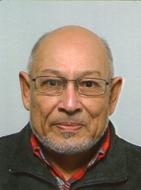 Profielfoto van Ernie