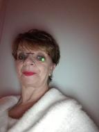 Profielfoto van Paula