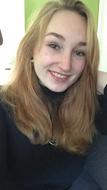 Profielfoto van Caitlyn