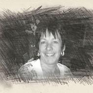 Profielfoto van Fenny
