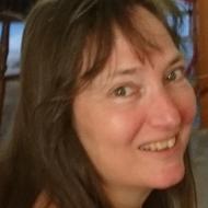 Profielfoto van Sandra