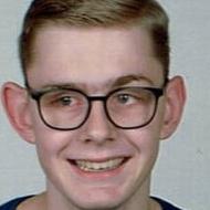 Profielfoto van Jesse