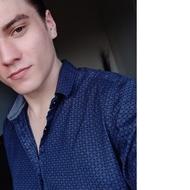 Profielfoto van Joey